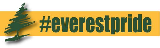 Everest Pride Logo